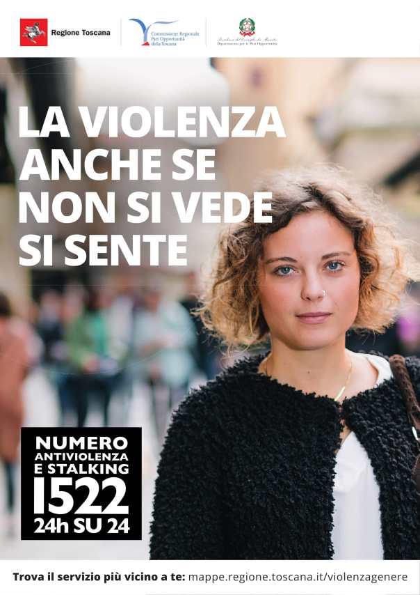 RT_ViolenzaDonna_FormatoA4-1